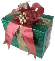 christmas-present-774828.jpg